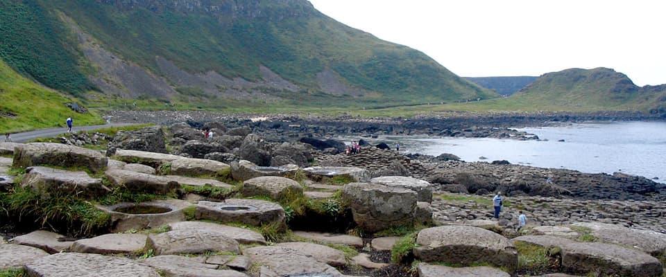 christian singles northern ireland