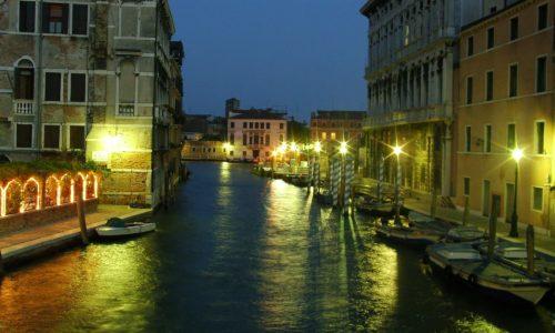 Venice M.I.C.E.