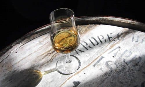 Whisky and the Flavour of Scotland