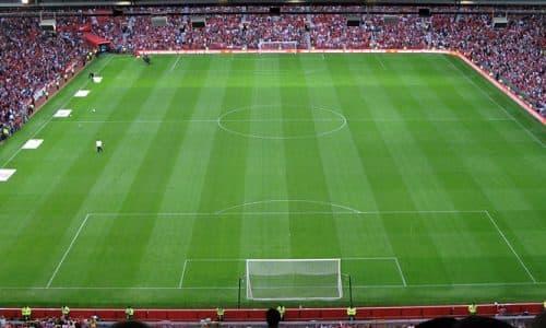 Premier League Football Breaks